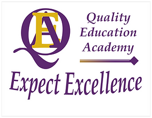 Expect Excellence v2_edited.png
