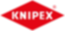 1280px-Knipex_logo.svg.png