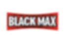 Blackmax.png