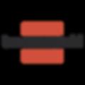 brennenstuhl-logo-png-transparent.png