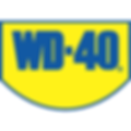 wd40_2013.png