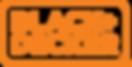 Black+Decker logo 2014.png