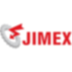 jimex-2019-jordan-industrial-mechanical-