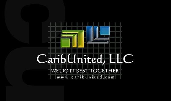 CaribU_Black_Logo.JPG