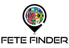 FETE FINDER-new-logo-varations_FeteFinder-var-2-black.tif