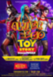 Alter-Ego-Toy-Story-Poster_web01.jpg