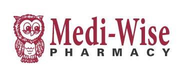 Medi Wise Logo Truematch.jpg