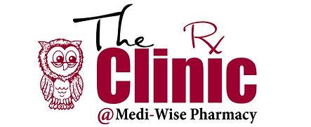 Mediwise The Clinic logo.jpg