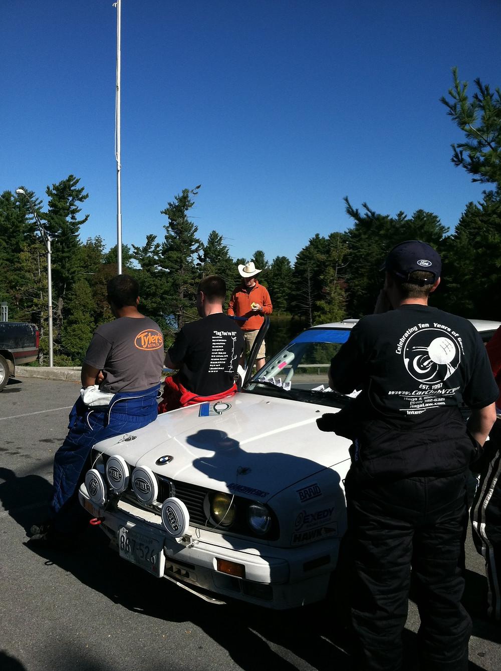 Drivers Meeting BRS 2012.jpg