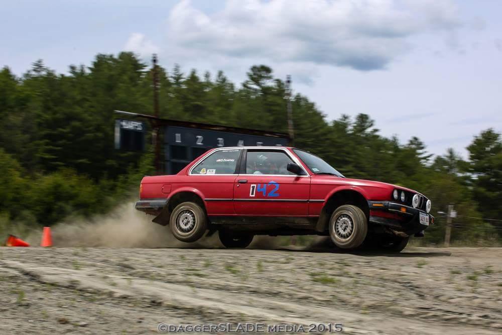 Dan Downey RallyX E30.jpg