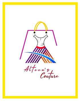 Alteen's Couture