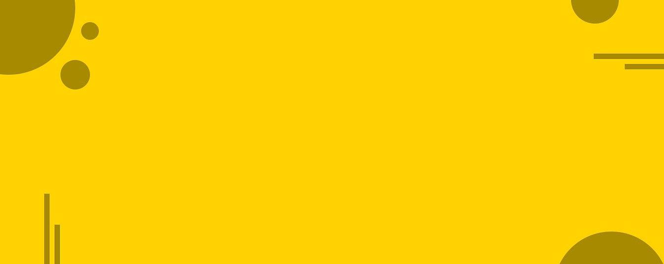 Welsbee - Brand Building Company