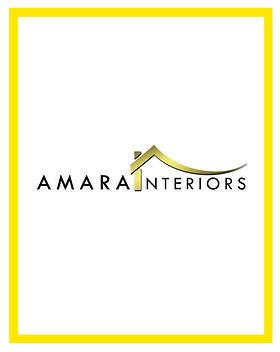 Amara Interiors