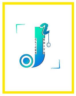 J² ClickZ & EditZ