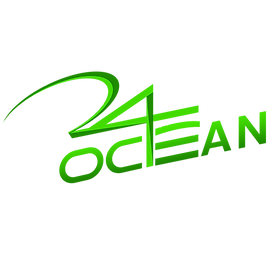 24 Ocean