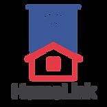 HL-Logo-C.png