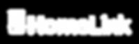 HL-Logo-WH.png