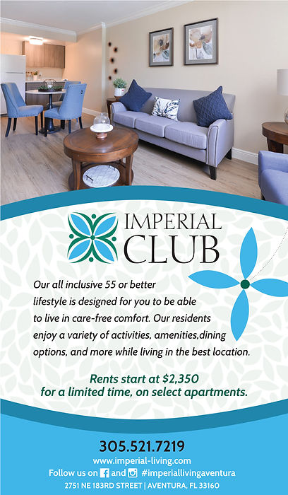 ImperialClub 22020.jpg
