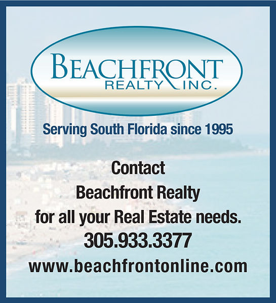Beachfront 22008.jpg