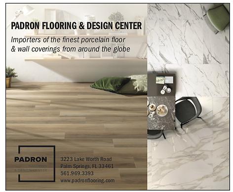 Mysite Padron Flooring Design Center