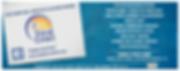 Screen Shot 2020-02-04 at 2.50.53 PM.png