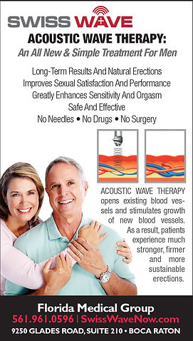 Florida Medical Group 21041.jpg