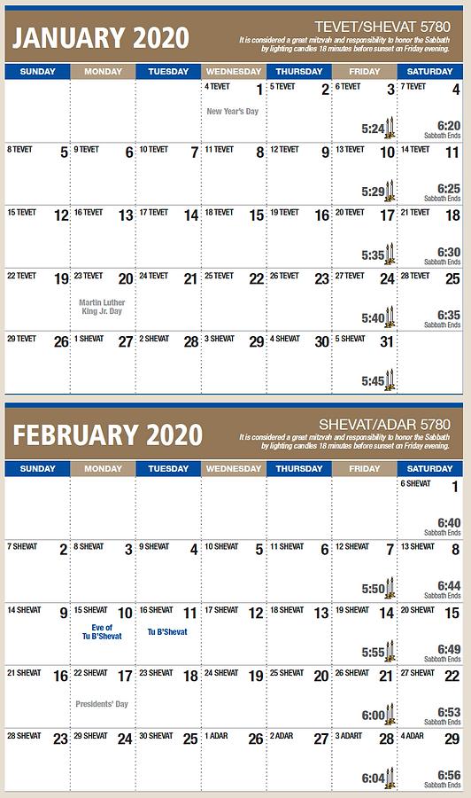 Screen Shot 2020-01-29 at 9.20.07 PM.png