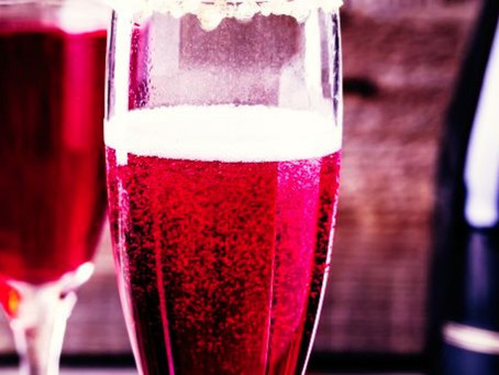 """Comment l'inde bafoue le kir- How india spoiled the """"KIR"""""""