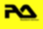 Logo RA.png