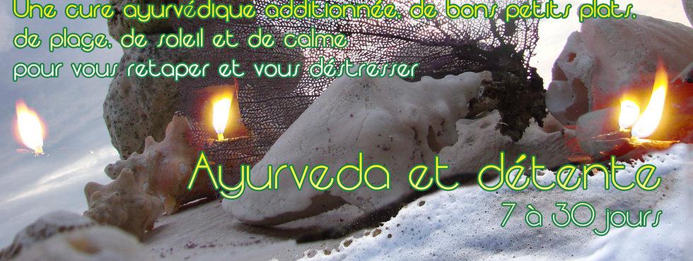 2014. Ayurveda-detente02.jpg