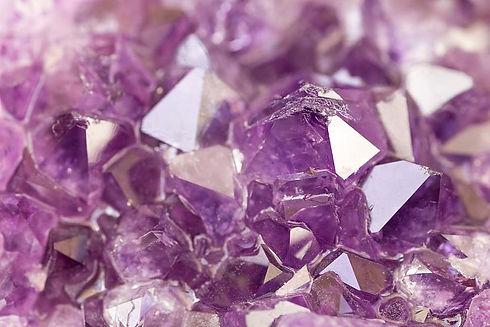 gem-crystal-amethyst-stone.jpg
