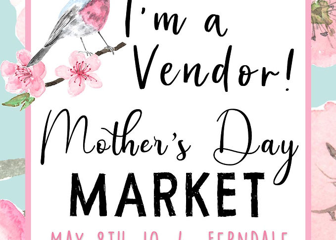 Instagram Mother's day Market.jpg