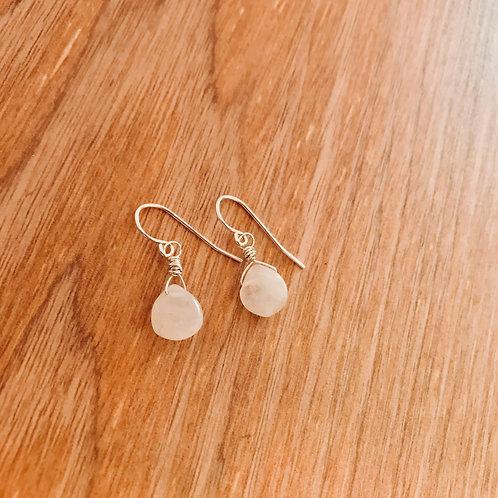 Moodrop Earrings