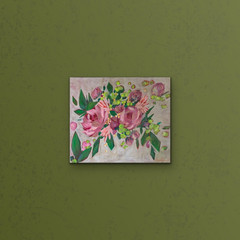 Redway Roses wall.JPG