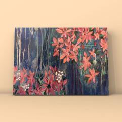petali d'inverno 202