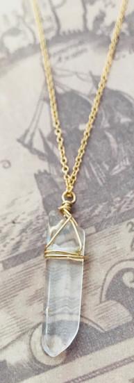 songbird necklace.jpg