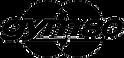 logo-gym80_schwarz.png