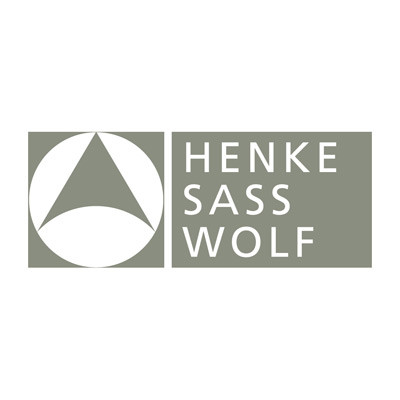 hsw-logo2.jpg