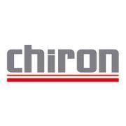 chiron-werke-squarelogo-1425563167463.pn
