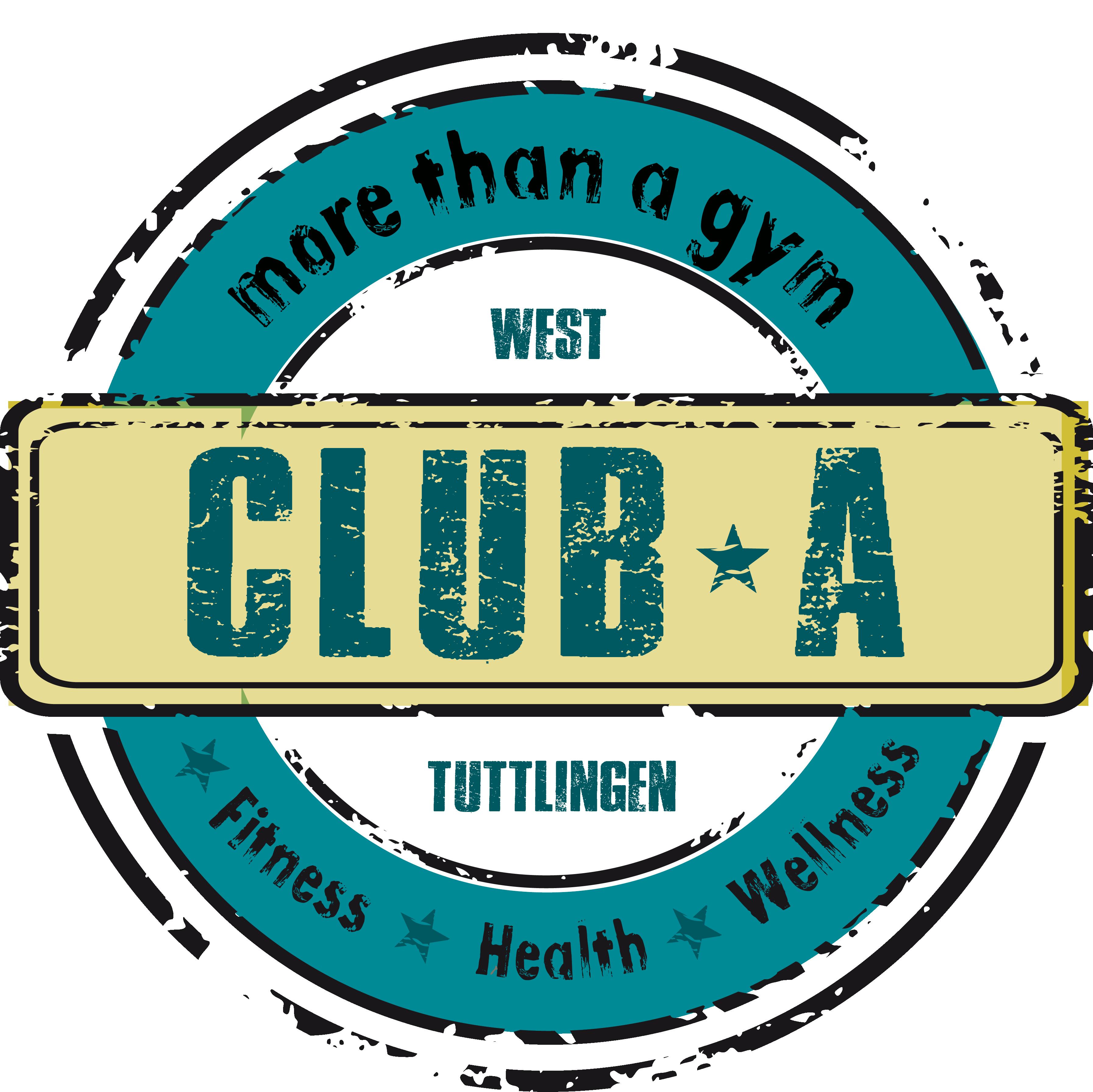 Hansefit Karte.Club A Ihre Premium Fitnessclubs In Tuttlingen