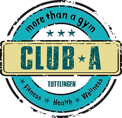 cluba-logo_sterne_final.png