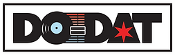 Do-Dat Logo