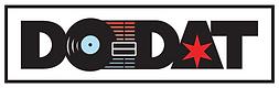 Do-Dat Logo