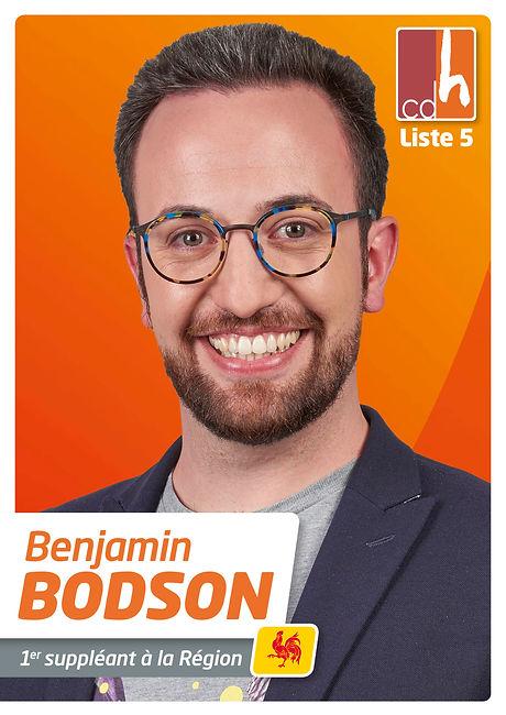 1.S. Benjamin Bodson - affiche.jpg