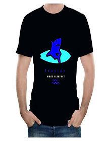 traclac shirt.jpg