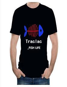 traclac shirt 2.jpg