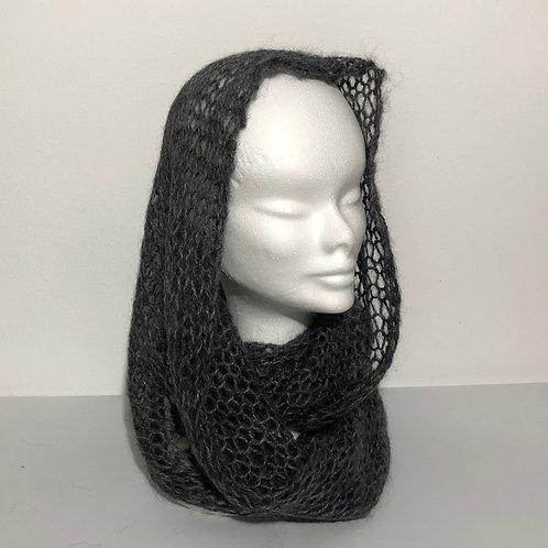 Scarf Headdress 013