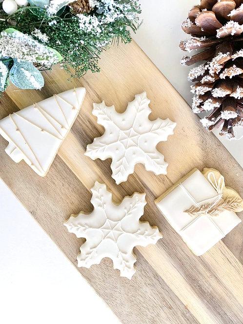 Noël Simple