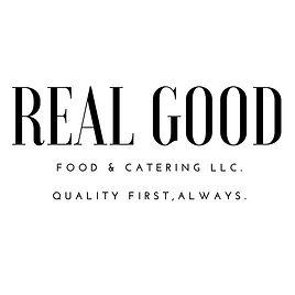 Real Good Logo 3.png.jpg