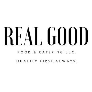 Real Good Logo 3.png.jpg